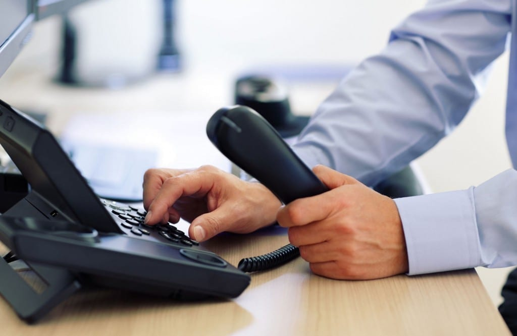 VOIP for businesses in UK  - 110 Telecoms